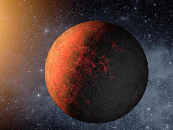 Ретроградный Марс 2016 - как избежать неприятностей