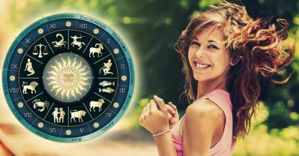 В 60 лет выглядеть на 40: Какие знаки зодиака в старости будут ...