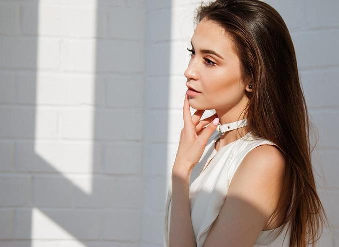 4 самых красивых знака Зодиака - Психология - WomanHit.ru