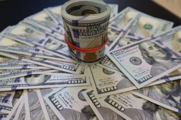 4 знака зодиака, которые, как магнитом, притягивают к себе деньги