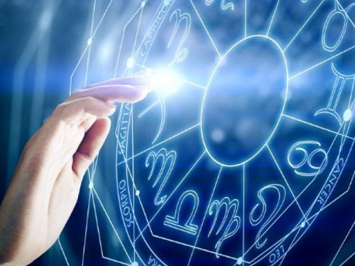 Предвидят будущее 4 знака зодиака — SmolNarod.ru