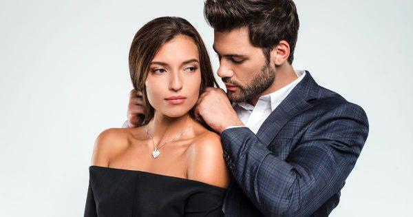 Идеальный муж: рейтинг мужчин по знаку Зодиака - Krasotka