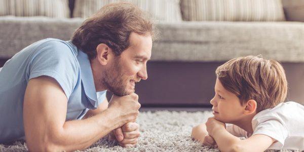 Кто же лучший муж и папа: рейтинг мужчин по знаку зодиака