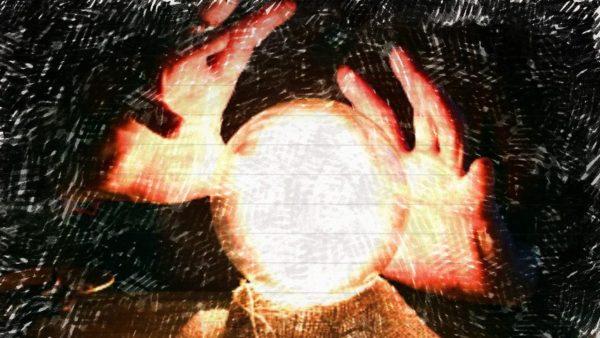 Провидцы и пророки. Какие знаки Зодиака могут предсказывать ...