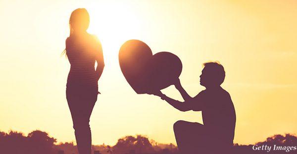 Вот почему вы боитесь любви, если верить вашему знаку Зодиака | w ...