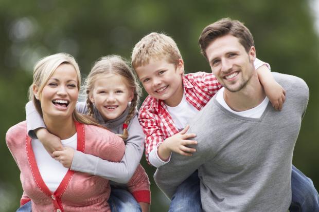 Кому не стоит заводить детей: 5 знаков зодиака, которые не будут ...