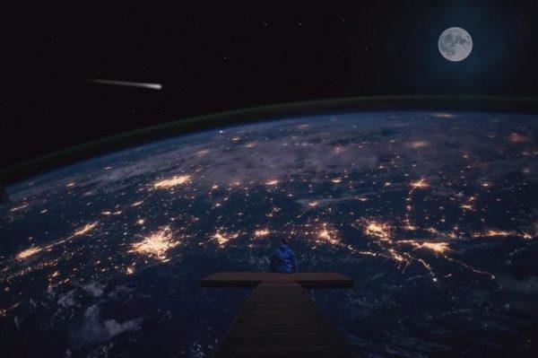 Тайны астрологии: какие планеты отвечают за знаки зодиака ...