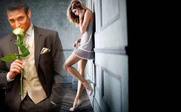 Состоятельный муж: какие девушки нравятся богатым мужчинам