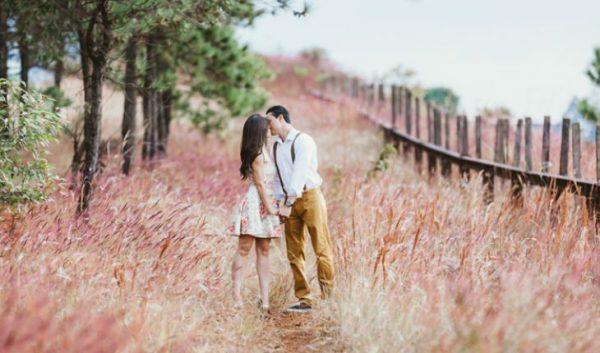❤️ Знаки зодиака, которые верят в любовь с первого взгляда ...