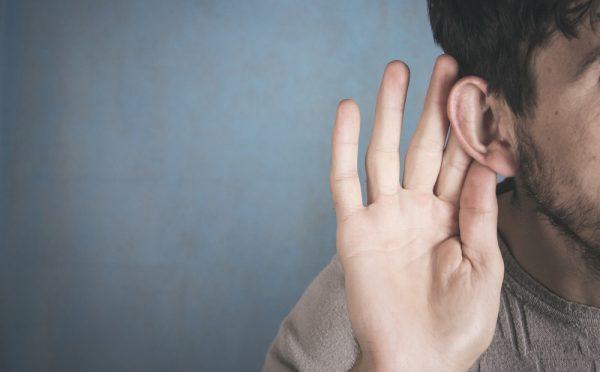 Три самых любопытных знака зодиака: они постоянно «суют нос» в чужие дела   Lifestyle   Селдон Новости