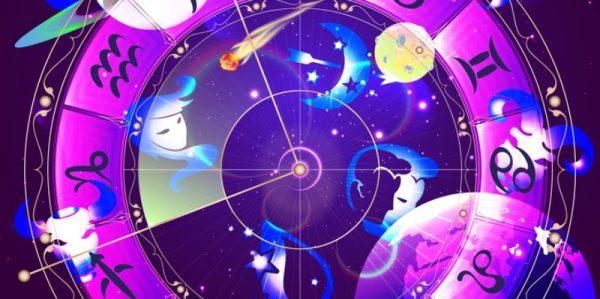 Гороскоп на неделю с 18 по 24 мая 2020: все знаки зодиака » ХЕРСОН Онлайн общественно политическое интернет издание