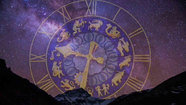 Павел Глоба рассказал о 5 знаках Зодиака, которые выберутся из безденежья до конца года