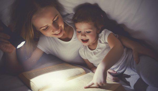 Как знаки Зодиака относятся к детям | WMJ.ru
