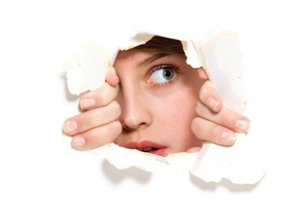 Не суй свой нос! Любопытство по знакам Зодиака   WMJ.ru