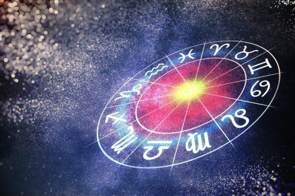 Гороскоп для всех знаков зодиака на сегодня – воскресенье, 23 августа. Гороскоп | Новости Уфа - 23 августа