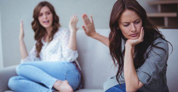 Если друг оказался вдруг: 3 знака зодиака, с которыми тяжело дружить | SM.News