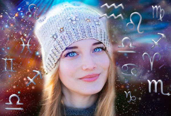 Где взять энергию? 12 способов - для каждого знака Зодиака. Что делать, если не хватает сил