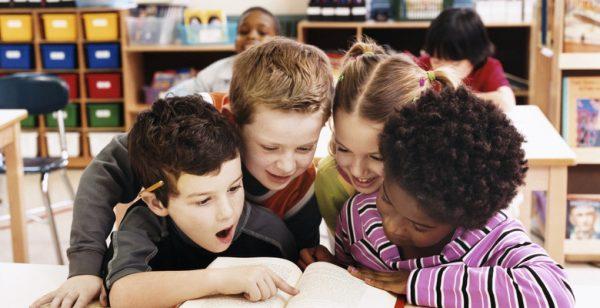 Как правильно учить детей в зависимости от их знака зодиака | Коммерсантъ UK