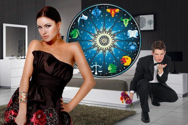 Исполнение любых капризов: Самые щедрые мужчины по знаку зодиака – астролог