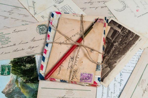По гороскопу: подборка подарков для каждого знака Зодиака :: Lifestyle :: Гродненская правда