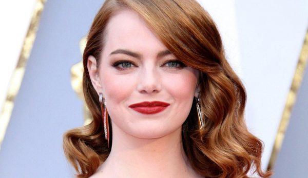 Тест: какая ты голливудская звезда | WMJ.ru