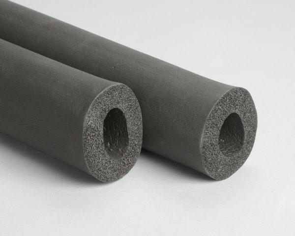 Изоляция для труб из каучука
